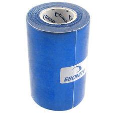 Ebonite Magic Wrap Bowling Skin Protection Tape Roll