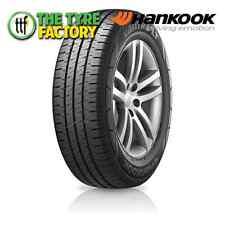 Hankook Vantra LT RA18 195R14 106/104R Light Truck Tyres