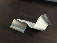 Roland MC-307 Replacement 34-pin Flat Ribbon Cable