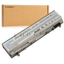 Lot of 10 Battery for Dell E6400 E6410 E6500 E6510 M2400 M4400 M4500 W1193