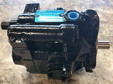 V15air 95 Daikin Hydraulic Piston Motor
