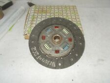 DISCO FRIZIONE CITROEN CX 2500 I.E GTI TURBO X 95597369 VALEO D228,6