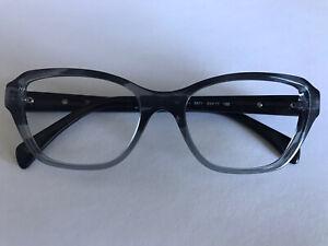 Ray Ban Glasses RB5341