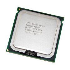 Server-CPUs und Server-Prozessoren mit 4 Kerne