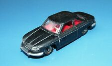 French Dinky Toys 524 Panhard 24 Original ** Car Only **