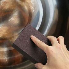 leicht sauber diamanten sand schwamm b.3 magie koks flecken reinigung pinsel