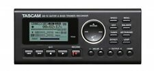 Official Tascam GB-10 Guitar Bass Trainer Recorder F/S w/Tracking# Japan New
