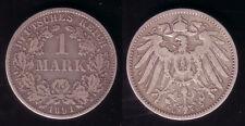 1 Mark 1891 D