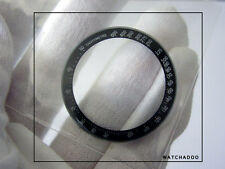 OMEGA Speedmaster 125 or Mark IV 4 Chronograph Tachymeter Crystal Glass Bezel