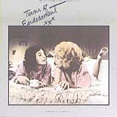 Terms of Endearment by Original Soundtrack NEAR MINT cd Capitol