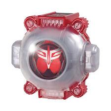 Heisei Riders Eyecon  - Kamen Rider Ghost Gashapon Eyecon Gimmick