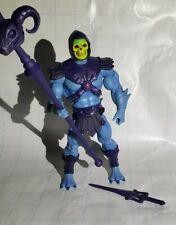 MOTUC, classics ,motu, SKELATOR Mattel He-man masters of the Universe