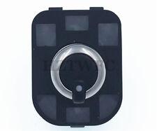 Mirror Switch 4F0959565 For AUDI A6 A6L C6 A4 S4 B6 Quattro Q7 RS4 R8 TT