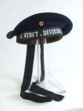 Kaiserliche Marine Sailor's Cap and Ribbon