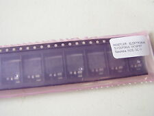 10 St. tj120f06j3, p-ch. MOSFET 60v/120a (d150)!!!