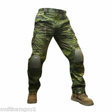 OPS/UR-TACTICAL ADVANCED FAST RESPONSE PANTS IN CRYE MULTICAM TROPIC, MR
