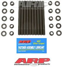 ARP Head Stud Kit Fits Chrysler 2.2L 4-cylinder M11 Hex Undercut 241-4501 *