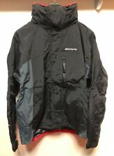 Sprayway Snow Jacket Talla XL