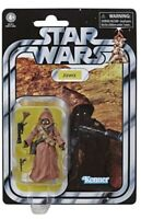 Star Wars The Vintage Collection Jawa VC161 Figure