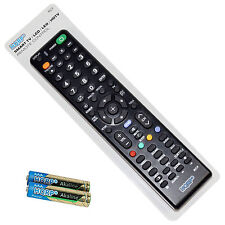 HQRP Remote Control for Sony KDL-40V2500 KDL-40V3000 KDL-40V4100 KDL-40V5100 TV