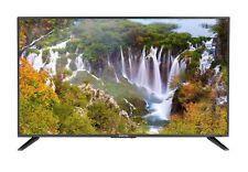 "Sceptre 43"" Class FHD (1080P) LED TV (X435BV-F)"