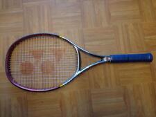 Yonex NanoSpeed RQ 7 110 headsize 4 5/8 grip Tennis Racquet