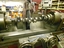 CRANKSHAFT GRINDING BEDFORD TK TL 220 3.6  ALL YEARS