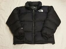 Men's North Face L Down Jacket 700 fill Excellent condition!