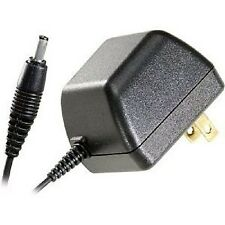 NEW Original Nokia ACP-7U Travel / Home Charger for Nokia Phones