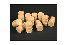 PANZER ART RE35-086 1/35 WWII French Fuel Drums (200L)