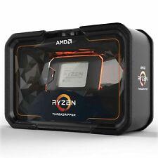 AMD Ryzen Threadripper 2950X - 4.4 GHz - 16-Core (YD295XA8AFWOF) Processor