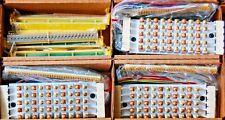 3M 80610102818 Block Kit 4310-48M - 10023676