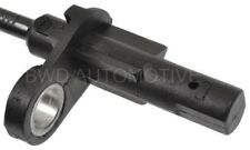 ABS Wheel Speed Sensor BWD ABS2296 fits 11-16 Ford F-250 Super Duty