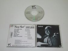 Count basata and his Orchestra/Fancy Pants (Pablo j33j 20133) Giappone ALBUM CD