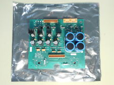 Van Dorn Co. SYSPS Board ASSY 330075 Rev-D Injection Molding Control Board