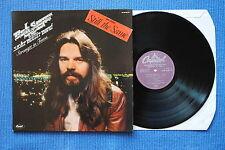 BOB SEGER & THE SILVER BULLET BAND / LP CAPITOL 2S 068-85.333 / 1978 ( F )