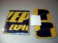 ZEP-AIR™ Explorer II RC Blimp Airship Zeppelin Balloon