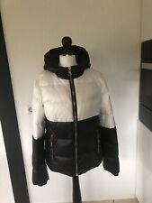 Karl Lagerfeld Jacken, Mäntel & Westen günstig kaufen   eBay