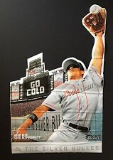Coors Light Beer Signs-LARGE Vinyl Stickers Decals Baseball-NOS-LAST ONE!