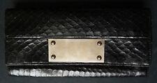 Porte monnaie LONGCHAMP France en cuir purse   000