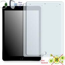 iPad Pro Bildschirmschutzfolien für Tablets & eBook-Reader