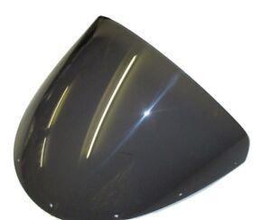 Kawasaki Z1R tinted screen .UK Made.