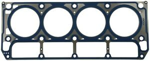 1999 - 2007 GM LS Chevy GMC LM4 LM7 L59 4.8L 5.3L SINGLE Head Gasket MAHLE 54441