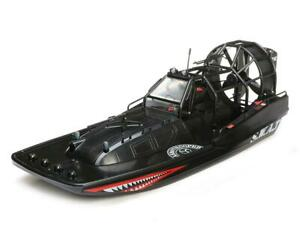 Pro Boat Aerotrooper 25-inch Brushless Electric Airboat RTR [PRB08034]