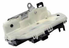 Ford Focus 2008-2011 Rear Left Door Lock Actuator Motor Dorman 937-612