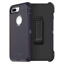 "OtterBox Defender Series for iPhone 7/8 Plus 5.5"" - STORMY PEAKS 77-56826 D24"