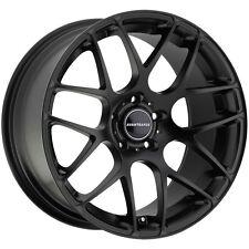 "18"" AVANT GARDE M310 WHEELS RIMS FOR VW MK5 MK6 MK7 JETTA GOLF AUDI A3 TT 5X112"