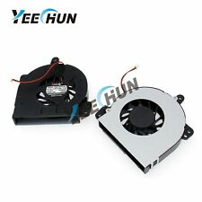 New! Compatible For Compaq 500 520 530 Series CPU Cooling Laptop Fan