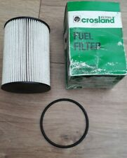 VW Audi - Crosland Fuel Filter Paper Element F30134 503440908