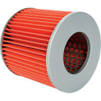 Emgo Air Filter #12-43930 Honda CH150 Elite 150/CH125 Elite 125